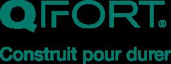 QFORT Logo