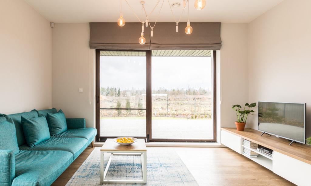 Fenêtre coulissante aluminium 11