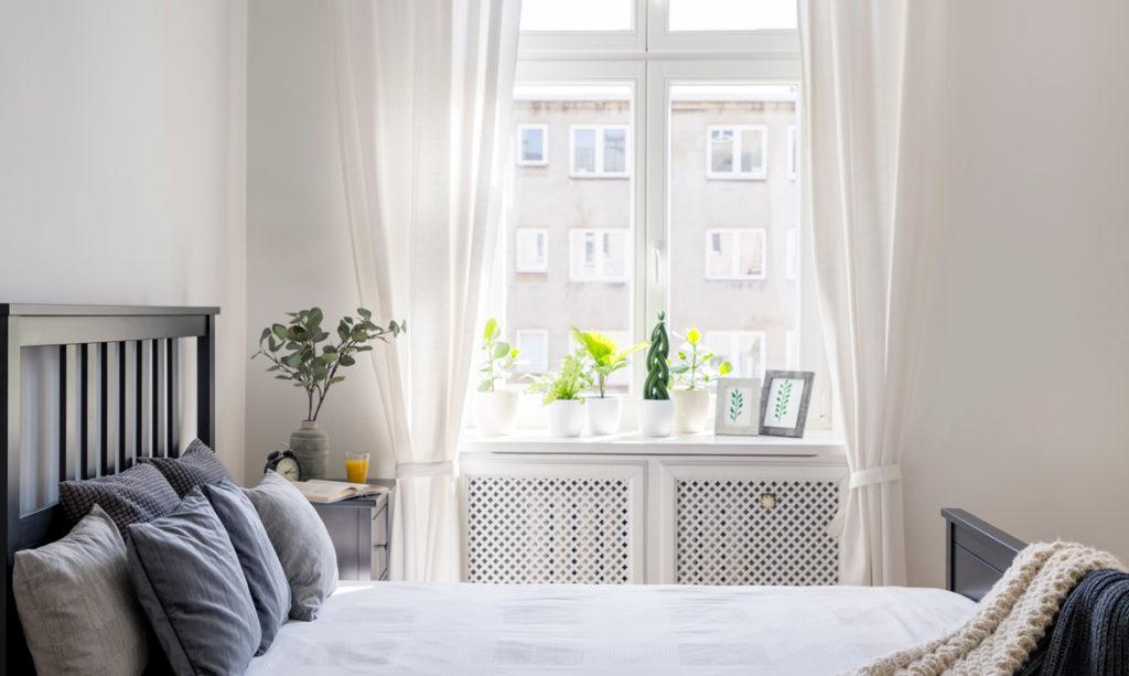 Fenêtre PVC 4