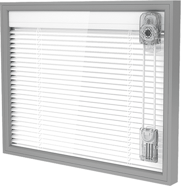 venetian-blinds-sl-27c
