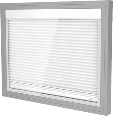 venetian-blinds-sl-27mb