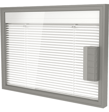 venetian-blinds-sl-27w