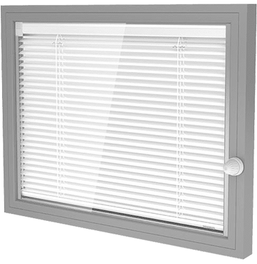venetian-blinds-sl20-22p