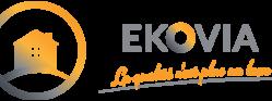 Logo-EKOVIA